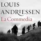 Andriessen - la commedia