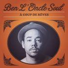 � coup de r�ves - Ben L'Oncle Soul