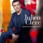 Partout la musique vient - Clerc, Julien