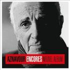 Encores - Aznavour, Charles