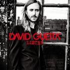 Listen - Guetta, David