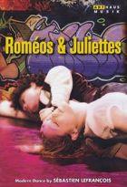 Romeos & juliettes - version hip-hop d'apres W.Shakespeare