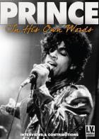 Prince : In his own words | Prince. Interprète
