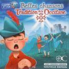 Belles chansons du sud de la France - Volume 1