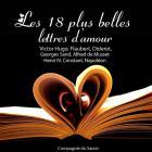 Les 18 plus belles lettres d'amour