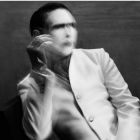 The pale emperor - Manson, Marilyn