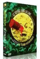 Le Voyage dans la Lune en couleurs pr�c�d� du Voyage extraordinaire