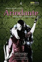 Haendel - Ariodante