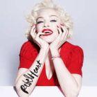 Rebel heart - Madonna