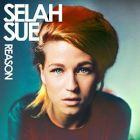 Reason - Sue, Selah