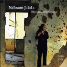 Osloob hayati - Jalal, Naissam