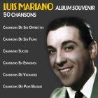 Luis Mariano : Album Souvenir