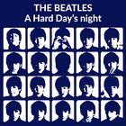 CD A Hard Day's Night, de The Beatles