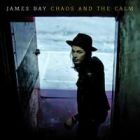 Chaos and the calm - Bay, James
