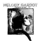 Currency of man - Gardot, Melody