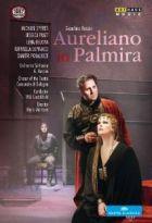 Rossini : Aureliano in Palmira / Festival Rossini de Pesaro, 2014