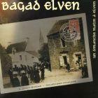 Un dimanche matin à Elven