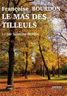 mas des tilleuls (Le) |