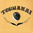 Tornamai