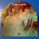Get Ready | Rare Earth