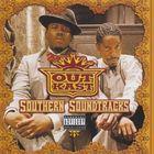 Southern soundtracks
