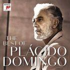 Domingo - the best of Plácido Domingo