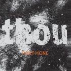 Port Mone : Thou