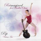 Holdsworth: Ballet Class - Pop Volume 2
