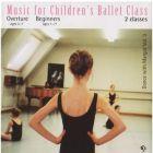 Dance with Margot - Volume 3