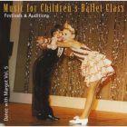 Dance with Margot - Volume 5