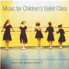 Dance with Margot - Volume 7