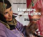 Femmes amazighes - chants et gestes de travail des femmes de l'atlas