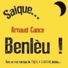 Saique... Benlèu!