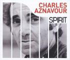 Spirit of Charles Aznavour
