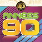Années 90