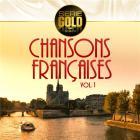 Chanson française - Volume 1