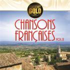 Chanson française - Volume 2