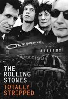 The Rolling<br>Stones