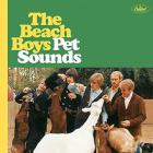 Pet sounds | Beach Boys (The). Interprète