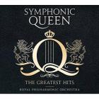 Symphonic Queen, the greatest hits | Queen. Compositeur