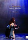 Laruette/Anseaume: Cendrillon