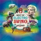 Best of electro swing by Bart & Baker