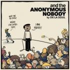 And the anonymous nobody |
