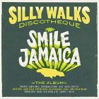 Smile Jamaica : The Album