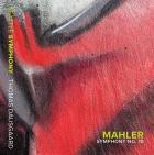 Mahler - symphony n°10