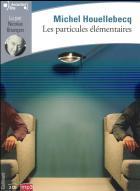 particules élémentaires (Les)  