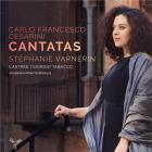 Cesarini - cantates