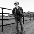Keepin' the horse between me and the ground / Steve Seasick |