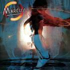 Marcus -coll. ed-