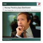 Van Beethoven - Murray Perahia plays Beethoven